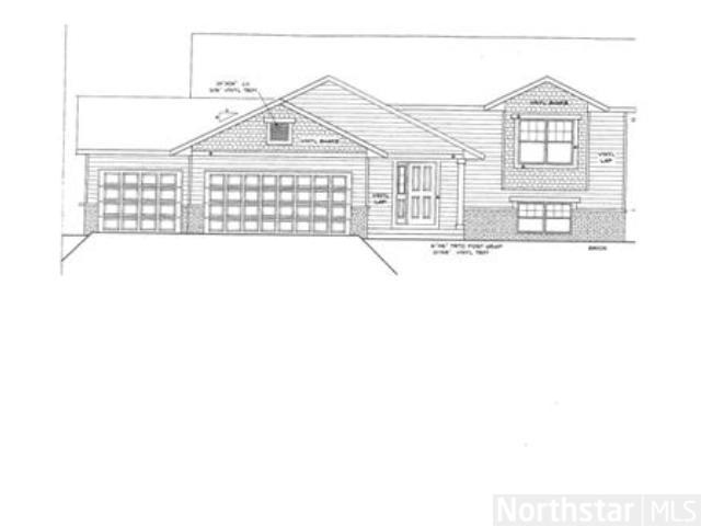238 15th Ave SE, Lonsdale, MN 55046