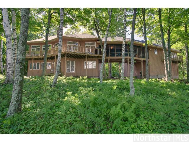 Real Estate for Sale, ListingId: 22589745, Birchwood, WI  54817