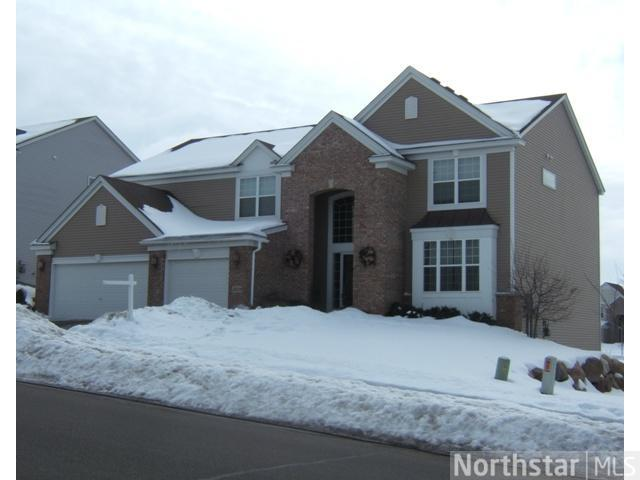 Rental Homes for Rent, ListingId:22589765, location: 2310 Woodcrest Drive Woodbury 55129