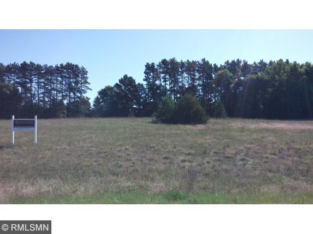 Real Estate for Sale, ListingId: 22677550, Oak Grove,MN55011