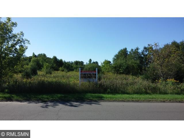 Real Estate for Sale, ListingId: 22677551, Oak Grove,MN55303