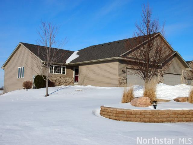 1501 Terrance Cir NE, New Prague, MN 56071
