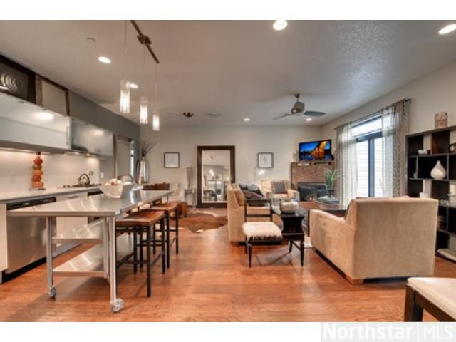Rental Homes for Rent, ListingId:23519407, location: 2818 Aldrich Avenue Minneapolis 55408