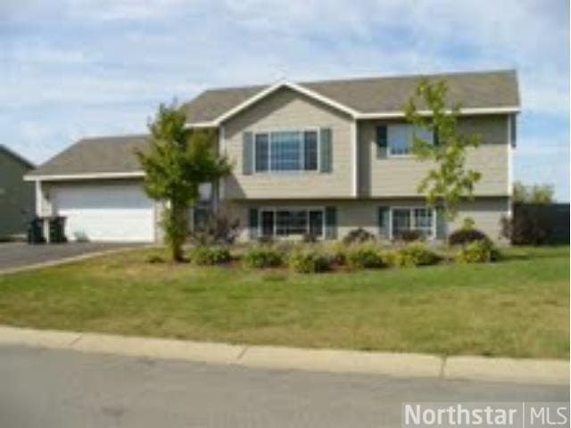 631 Cedar Ave N, Maple Lake, MN 55358