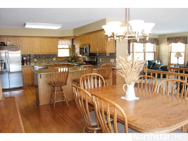 18075 211th Ave NW, Big Lake, MN 55309