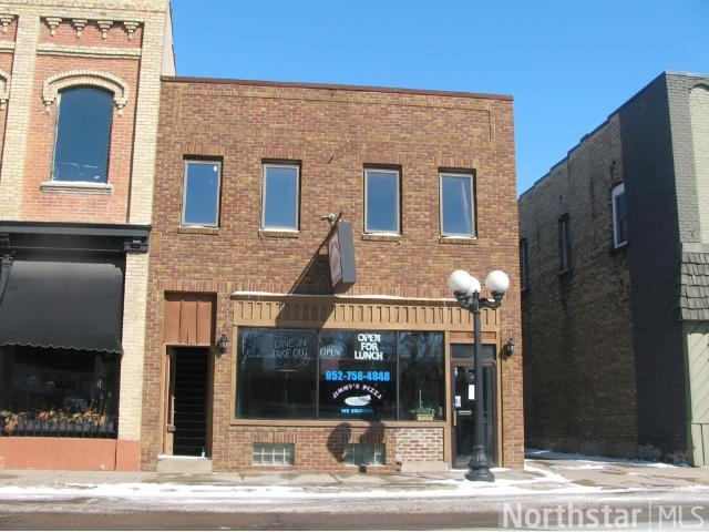 123 Main Street, New Prague, MN 56071