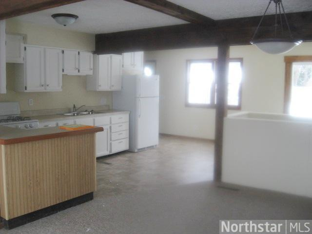 Rental Homes for Rent, ListingId:22863219, location: 8107 Pillsbury Avenue Bloomington 55420