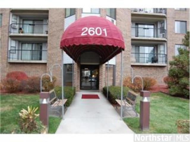 Rental Homes for Rent, ListingId:22863201, location: 2601 Kenzie Terrace St Anthony 55418