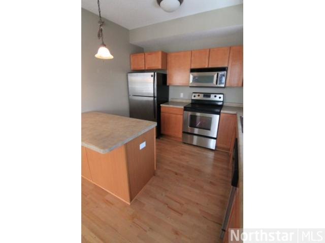 Rental Homes for Rent, ListingId:23519414, location: 1800 Clinton Avenue Minneapolis 55404