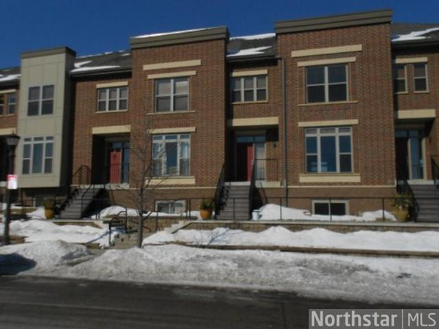 Rental Homes for Rent, ListingId:22942278, location: 739 Victoria Street St Paul 55102