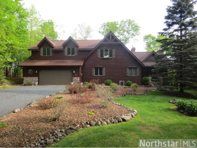 Real Estate for Sale, ListingId: 22953231, Balsam Lake, WI  54810