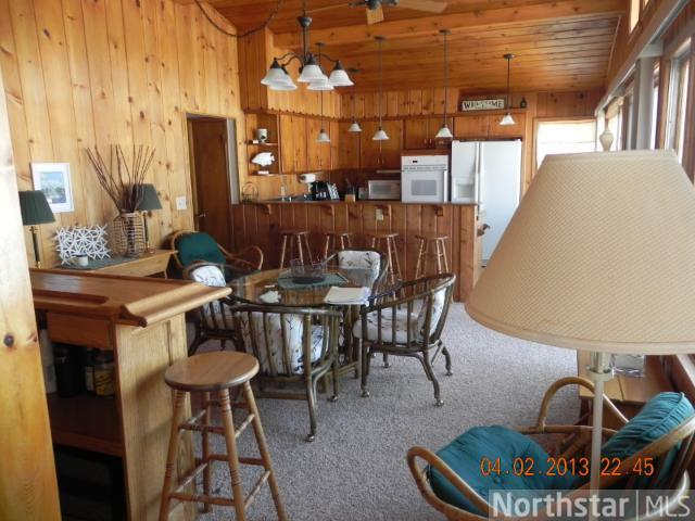 2256 62nd St NW, Maple Lake, MN 55358