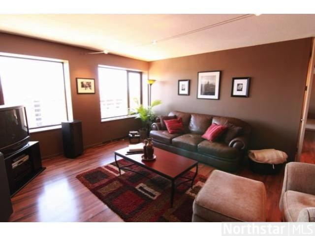 Rental Homes for Rent, ListingId:23053529, location: 15 S 1st Street Minneapolis 55401