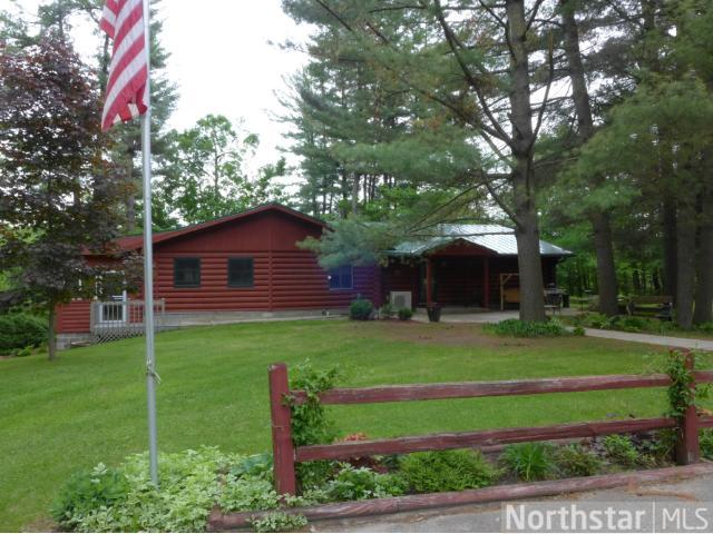 Real Estate for Sale, ListingId: 23064377, Maiden Rock, WI  54750