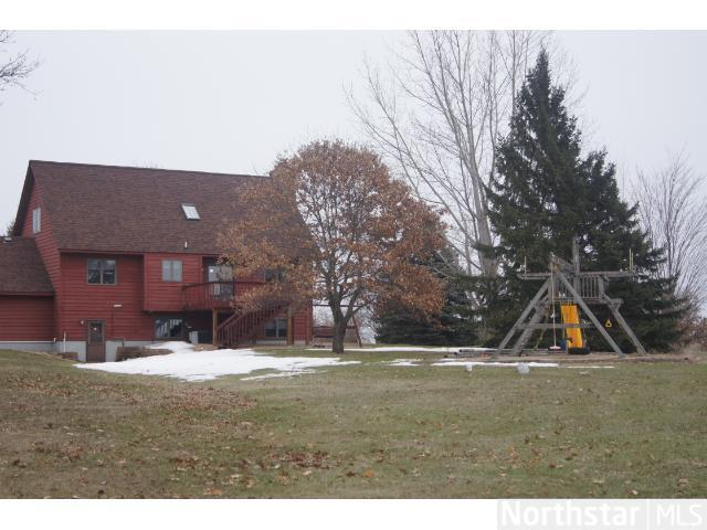 6300 386th St, Sartell, MN 56377