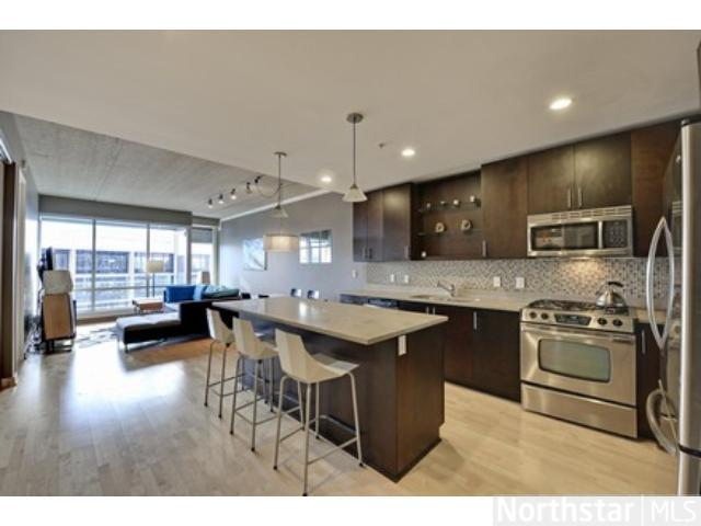 Rental Homes for Rent, ListingId:23519429, location: 45 University Avenue Minneapolis 55414