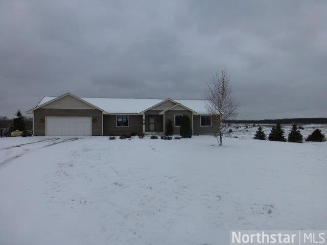 2112 54th St, Somerset, WI 54025