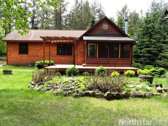 Real Estate for Sale, ListingId: 23121297, Willow River, MN  55795