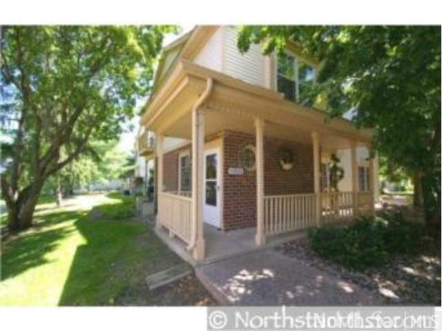 Rental Homes for Rent, ListingId:23960915, location: 10935 Rhode Island Avenue Bloomington 55438