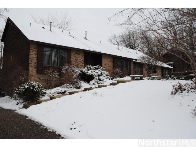 Rental Homes for Rent, ListingId:23204065, location: 3902 Rahn Road Eagan 55122