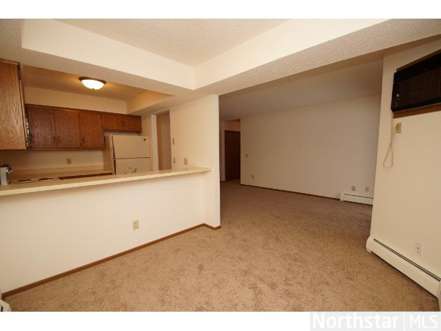 Rental Homes for Rent, ListingId:23218939, location: 14843 Endicott Way Apple Valley 55124