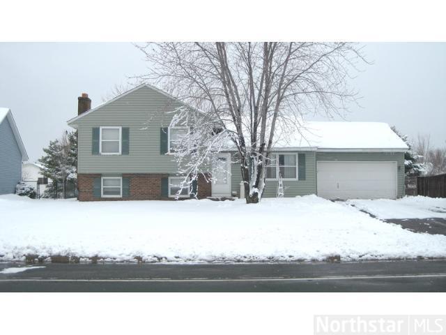 Real Estate for Sale, ListingId: 23262928, Rosemount,MN55068