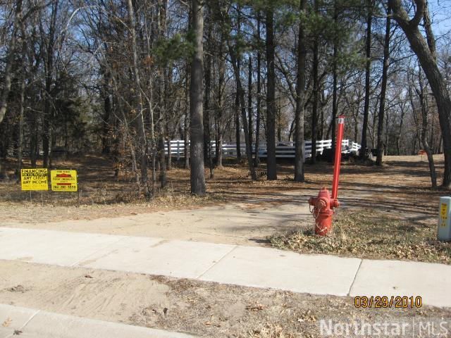 Glenwood Ave, Big Lake Township, MN 55309