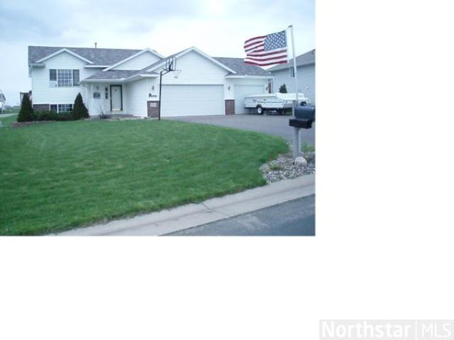 1530 4th Ave, Baldwin, WI 54002