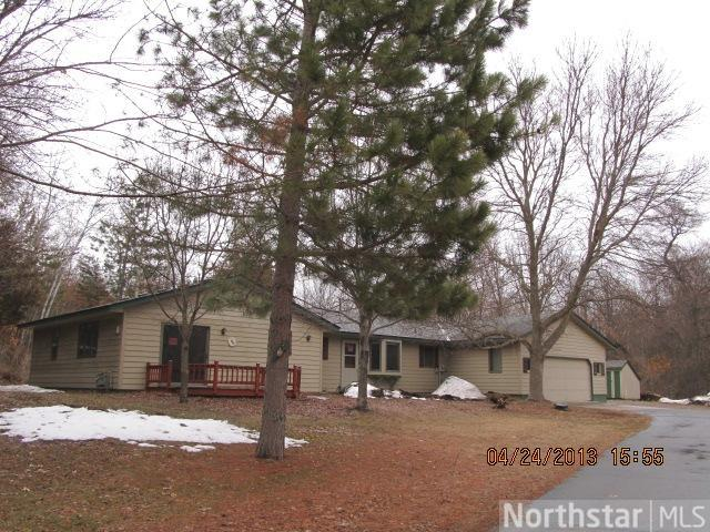 20101 170th St NW, Big Lake, MN 55309