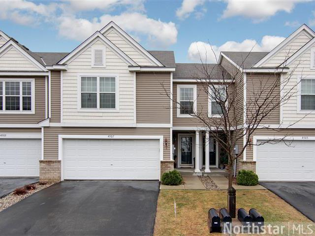 4907 Bluff Heights Trl SE, Prior Lake, MN 55372