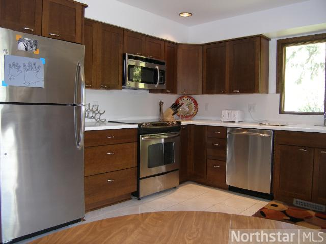 Rental Homes for Rent, ListingId:23380988, location: 7207 Bristol Circle Edina 55435