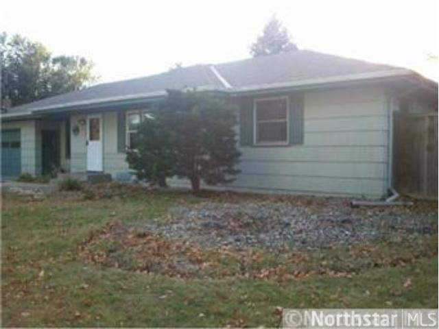 Rental Homes for Rent, ListingId:23380989, location: 2755 Griggs Street Roseville 55113