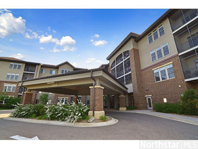 Rental Homes for Rent, ListingId:23381597, location: 7100 Metro Boulevard Edina 55439
