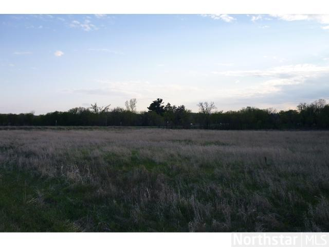 6.98 acres by Franconia, Minnesota for sale