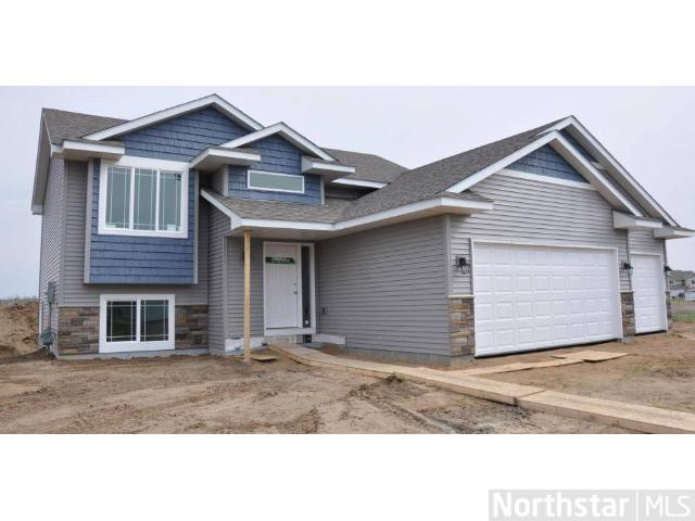 25555 12th St W, Zimmerman, MN 55398