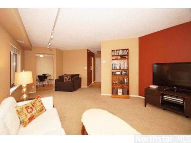 Rental Homes for Rent, ListingId:23581018, location: 20 2nd Street Minneapolis 55413