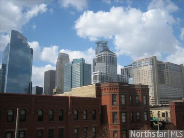 Rental Homes for Rent, ListingId:23519371, location: 929 Portland Avenue Minneapolis 55404