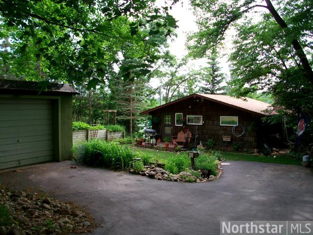 44715 Birch Ridge Rd, Melrose, MN 56352