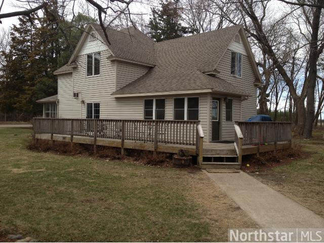 30857 Palm St NW, Cambridge, MN 55008
