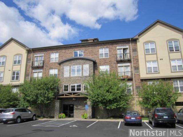 Rental Homes for Rent, ListingId:23399754, location: 13560 Technology Drive Eden Prairie 55344