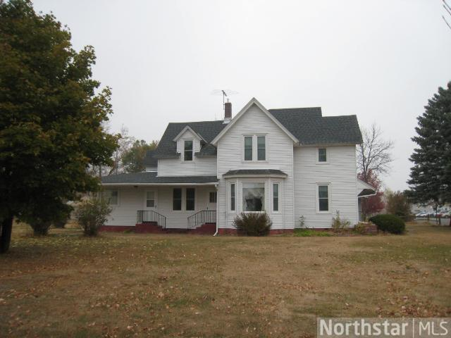 533 Main Street, Cambridge, MN 55008