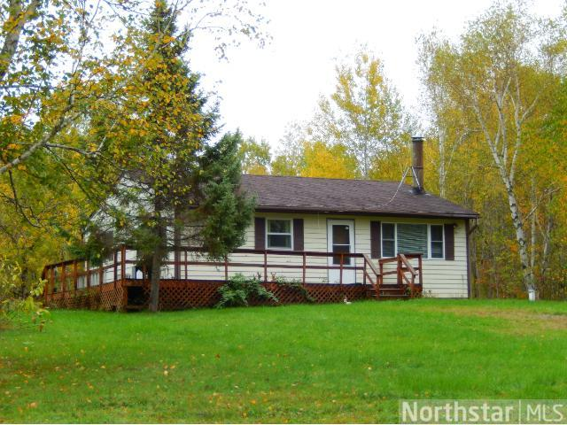 13588 188th Pl, McGrath, MN 56350