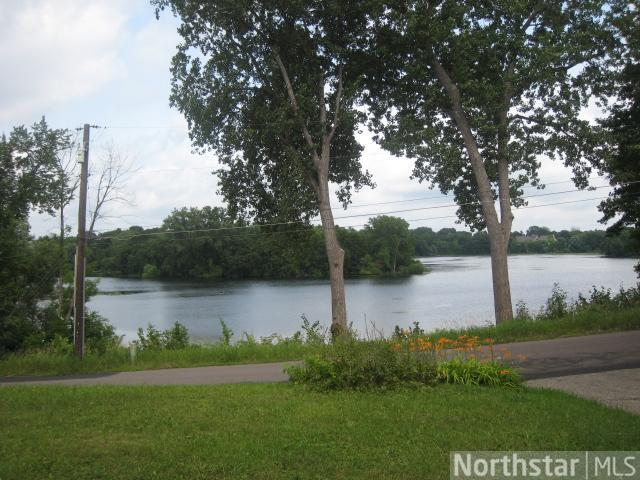 Rental Homes for Rent, ListingId:23453952, location: 5910 Galpin Lake Road Excelsior 55331