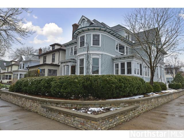 Rental Homes for Rent, ListingId:23465692, location: 3100 Holmes Avenue Minneapolis 55408