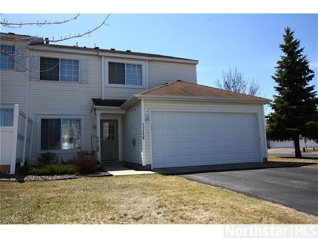 Rental Homes for Rent, ListingId:23484610, location: 13158 Northrup Trail Eden Prairie 55347
