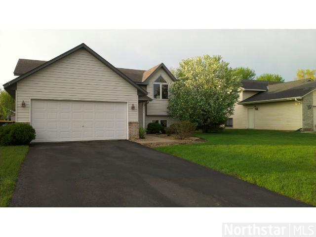 15425 Darling Path, Rosemount, MN 55068