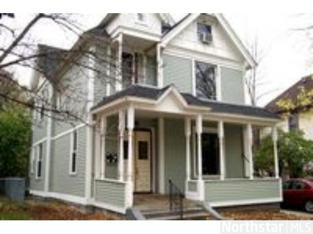 Rental Homes for Rent, ListingId:23490076, location: 1819 15th Avenue Minneapolis 55404