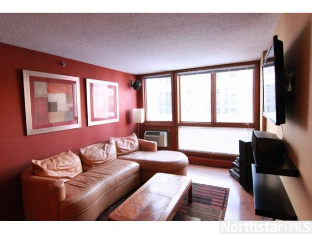 Rental Homes for Rent, ListingId:23519385, location: 433 S 7th Street Minneapolis 55415