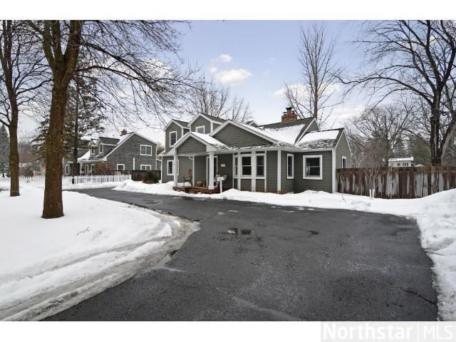 Rental Homes for Rent, ListingId:23500121, location: 315 Blake Road Edina 55410