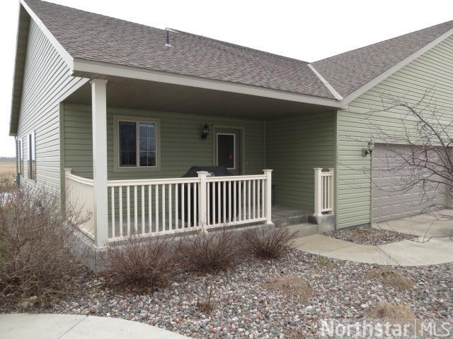 1137 Mockingbird Loop, Sartell, MN 56377